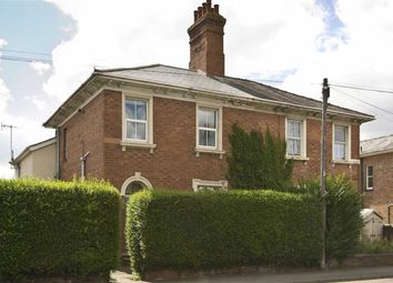 Thumbnail 1 bed flat to rent in Alexander Gardens, Worcester Road, Malvern