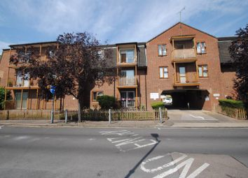 2 bed property for sale in Chalkwell Park Drive, Leigh-On-Sea SS9