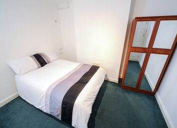 Thumbnail Room to rent in Windsor Avenue, Worcester