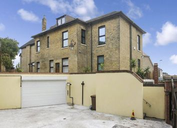 Thumbnail 6 bed detached house for sale in London Road, Strood, Rochester, Kent