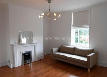 Thumbnail 1 bed flat for sale in Ruby Court, Garnet Hill, Reading