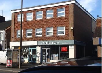Thumbnail Office to let in 14-16 Sussex Road, Haywards Heath