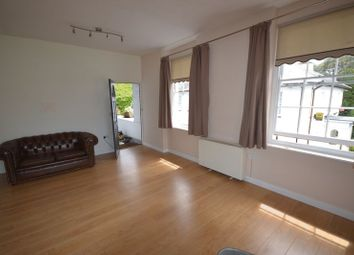 Thumbnail 2 bedroom property to rent in Alban Square, Aberaeron