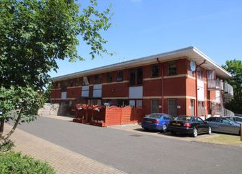 1 bed flat for sale in Boundary Road, Loudwater, High Wycombe HP10