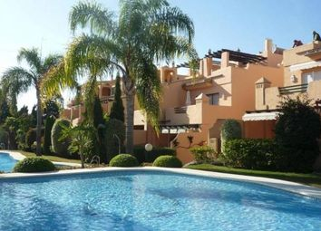 Thumbnail 3 bed terraced house for sale in Milla De Oro - Marbella Club, Marbella, Andalucia, Spain