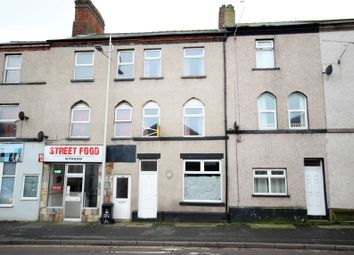 Thumbnail 3 bed terraced house for sale in 294 Rawlinson Street, Barrow-In-Furness, Cumbria