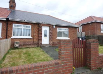 Thumbnail 2 bed bungalow for sale in Denesyde, Consett