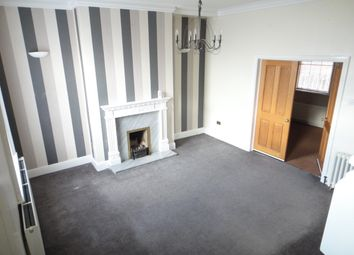 Thumbnail 2 bed cottage to rent in Bartle Lane, Hollybank Road, Bradford