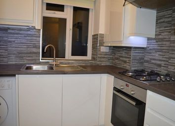 Thumbnail 2 bed flat to rent in Raglan Court, Empire Way, Wembley, London