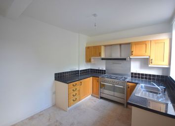 Thumbnail 4 bedroom semi-detached house for sale in Varley Street, Allenton, Derby