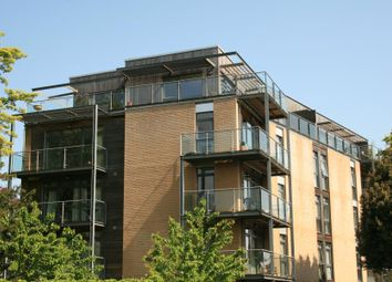 1 bed flat to rent in Chapter Walk, Redland, Bristol BS6