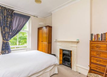 Thumbnail 1 bed flat for sale in Sutton Court, Grove Park