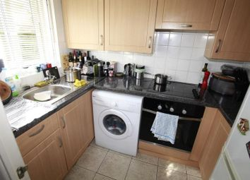 Thumbnail 1 bedroom semi-detached house to rent in Burnell Walk, Bermondsey