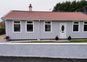 Thumbnail 3 bed semi-detached bungalow for sale in Kiltarrif Park, Rathfriland