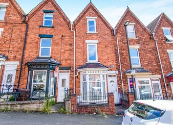 3 bed property to rent in Arboretum Avenue, Lincoln LN2