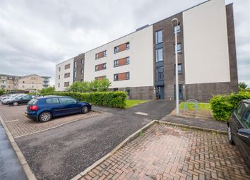 Thumbnail 1 bed flat for sale in Arneil Place, Edinburgh