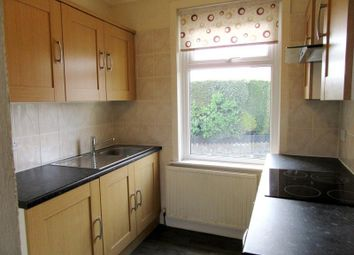 Thumbnail 2 bed property to rent in St. Teilo Street, Pontarddulais, Swansea