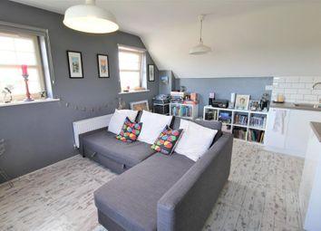 Thumbnail 1 bedroom flat for sale in Spring Gardens, Longcar Lane, Barnsley, South Yorkshire