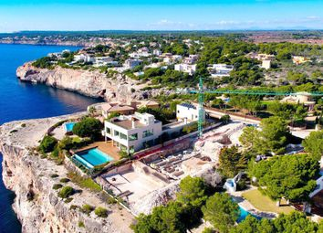 Thumbnail 6 bed villa for sale in Cala Pi, Mallorca, Balearic Islands