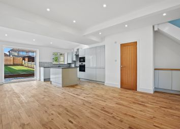 4 bed semi-detached house for sale in Collins Drive, Ruislip, Hillingdon, Greater London HA4