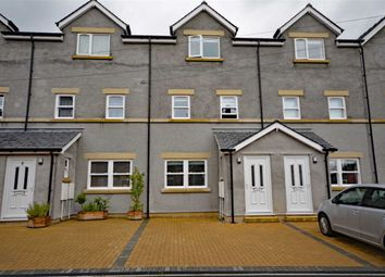 Thumbnail 4 bed town house to rent in Alexander Road, Ulverston, Cumbria