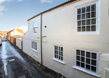 Thumbnail 2 bed property for sale in Providence Place, Driffield