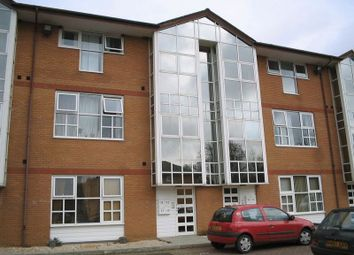 Thumbnail 1 bed flat to rent in Yeo Valley, Stoford, Yeovil