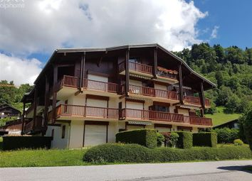Thumbnail 1 bed property for sale in Praz Sur Arly, Haute-Savoie, France