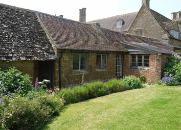 Thumbnail 1 bedroom cottage to rent in Darlingscott, Shipston-On-Stour