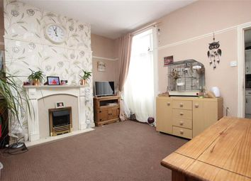 Thumbnail 3 bed terraced house to rent in St. Albans Road, Darwen