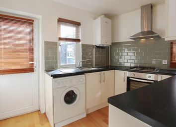 Thumbnail 1 bed flat to rent in Kelvin Road, Roath Park, Cardiff