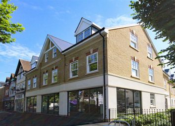 Thumbnail 1 bed flat for sale in Kingston Road, Teddington