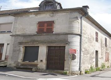 Thumbnail 3 bed property for sale in Beze, Côte-D'or, France