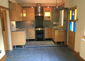 Thumbnail 2 bed end terrace house to rent in Farleton View, Holme, Carnforth