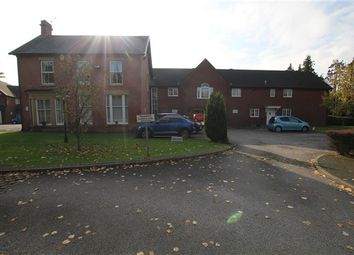 Thumbnail 1 bed flat for sale in Hollybank, Boys Lane, Preston