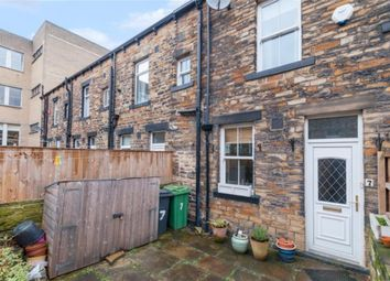 Thumbnail 3 bedroom terraced house for sale in West Street, Stanningley, Pudsey
