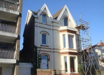 Thumbnail 8 bed property to rent in Eaton Crescent, Swansea