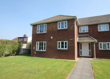 Thumbnail 1 bed flat for sale in 8 Maple Court, Rose Street, Wolverhampton