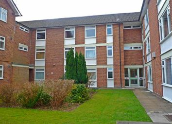Thumbnail 2 bedroom flat to rent in Norman Road, Winchester