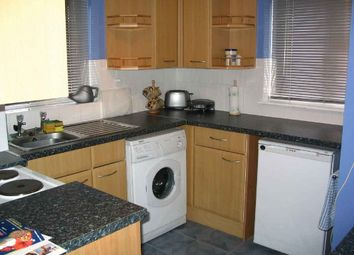 Thumbnail 1 bedroom flat to rent in Pound Road, Banstead