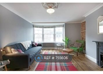 2 bed flat to rent in Lombard Street, Margate CT9