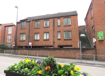 Thumbnail 1 bed flat for sale in King Street, Maidenhead