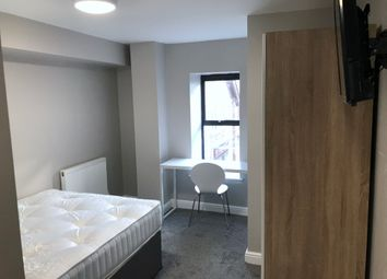 Thumbnail 4 bed flat to rent in The Stiles, Aughton, Ormskirk