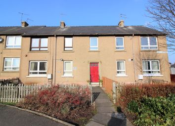 Thumbnail 1 bed flat for sale in Goschen Place, Broxburn