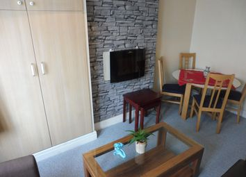 Thumbnail 2 bedroom flat to rent in Caerphilly Road, Heath, Cardiff