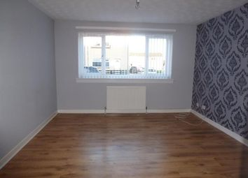 Thumbnail 4 bed terraced house to rent in Ailsa Gardens, Ardrossan, Ayrshire