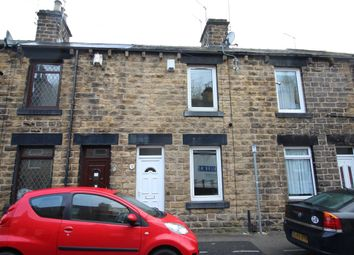 Thumbnail 2 bed terraced house to rent in Bridge Street, Barnsley