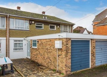 3 bed property for sale in The Leeways, Park Road, Cheam Village, Surrey SM3