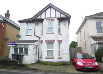 Thumbnail 5 bed property to rent in Ensbury Park Road, Moordown, Bournemouth