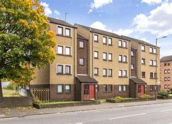 1 bed flat for sale in Gorgie Road, Gorgie, Edinburgh EH11